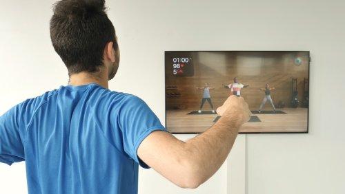 Apple Fitness+ et Apple One Premier seront lancés le 3 novembre en France