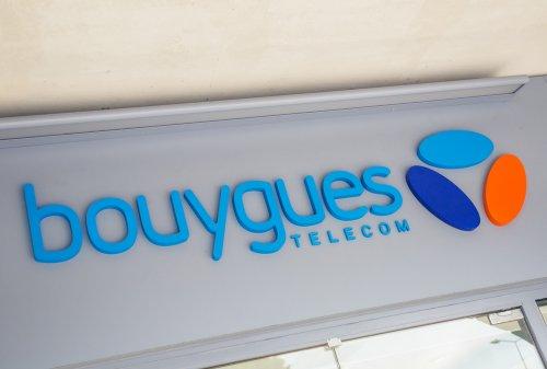 Bouygues Telecom revoit ses forfaits Sensation et cible les télétravailleurs