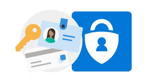 Comment configurer la connexion sans mot de passe pour votre compte Microsoft ?
