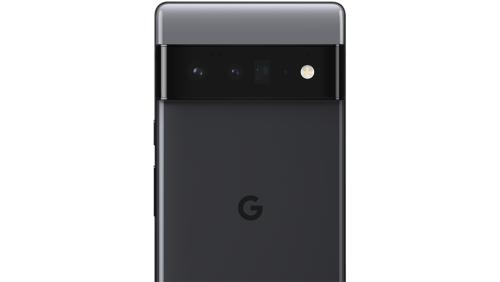 Pixel 6 et Pixel 6 Pro : voici les nouvelles fonctions exclusives aux derniers smartphones de Google