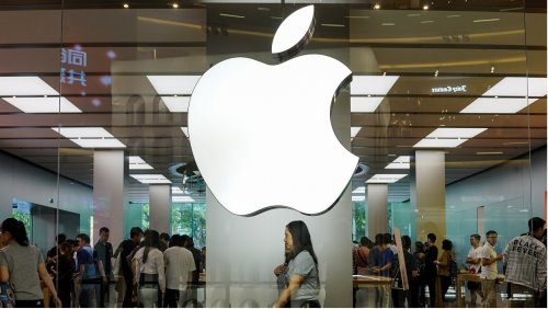 iOS, iPadOS et macOS : vous devez installer rapidement les nouvelles mises à jour publiées par Apple