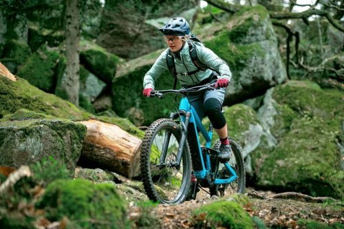 À quoi sert le Tour+, le nouveau mode d'assistance de Bosch pour les vélos électriques ?