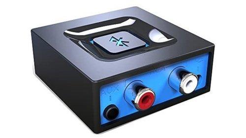 Bon plan : ajoutez du Bluetooth à votre chaîne Hi-Fi avec cet adaptateur audio à 20 euros
