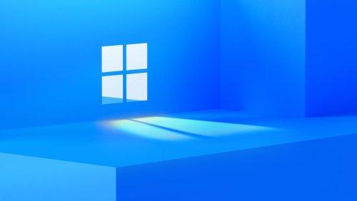 Windows 11 : la première version bêta officielle est disponible pour les testeurs