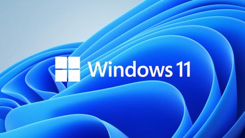 Windows 11 : le gestionnaire des tâches va bientôt bénéficier de nouvelles fonctions