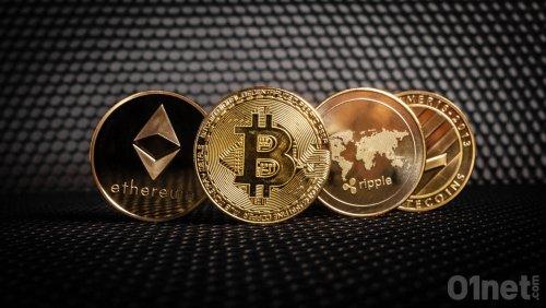 Cryptomonnaies : la future RTX 3080Ti sera bridée pour éviter le minage