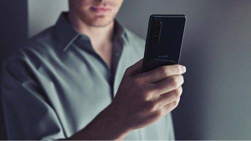 Sony dévoile ses nouveaux smartphones Xperia 1, 5 et 10… avec du 120 Hz et un zoom x5