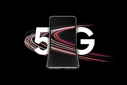 Samsung Galaxy Z Flip : les bons plans à ne pas manquer cette semaine
