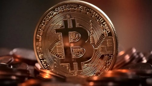 Le bitcoin est-il vraiment intraçable ?