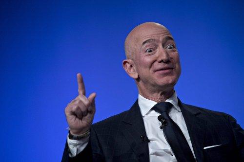 Amazon Prime a séduit 50 millions de nouveaux abonnés depuis le début de la pandémie