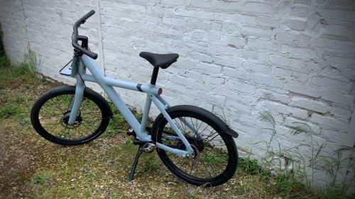 Prime à la conversion pour le vélo électrique : comment obtenir le bonus de 1500 euros