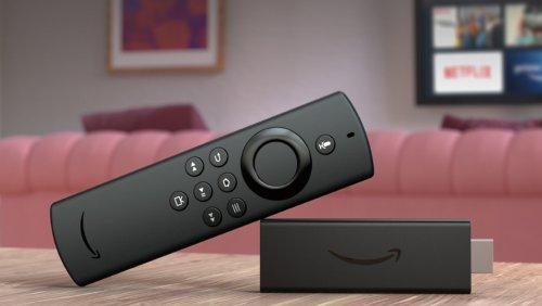 10 astuces et fonctions cachées pour maîtriser l'Amazon Fire TV