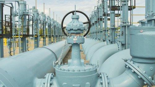 Ransomware : Colonial Pipeline a payé 5 millions de dollars aux pirates… pour rien