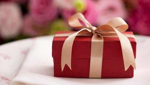 Fête des pères : cinq idées de cadeaux high-tech de 35 à 450 euros