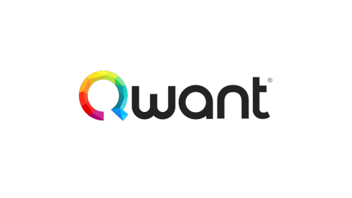 Qwant souhaiterait emprunter 8 millions d'euros à Huawei