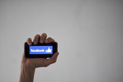 L'algorithme de Facebook est-il devenu une machine incontrôlable ?
