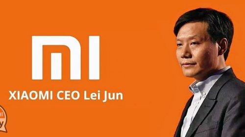 Quel sera le prix de la Mi Car, la voiture électrique de Xiaomi ?