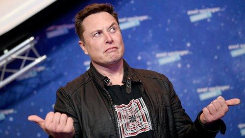 Starlink : Elon Musk veut révolutionner la connectivité en vol