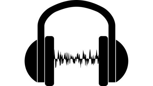 Comment extraire la piste audio d'une vidéo ?
