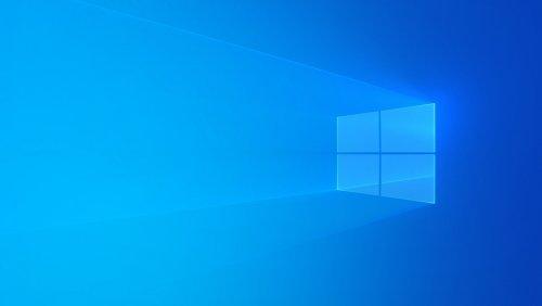 Windows 10 : comment télécharger la mise à jour 21H1 dès aujourd'hui ?