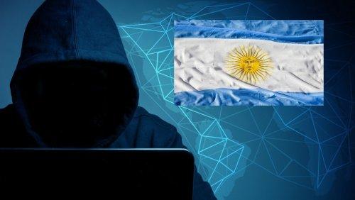 Des hackers auraient dérobé les données de toutes les cartes d'identité argentines