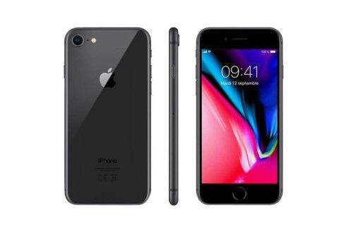 Bon plan Electro Depot : des iPhone reconditionnés à prix réduits