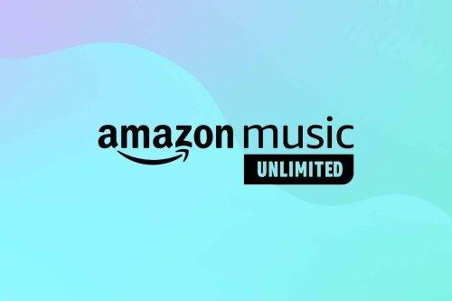 Amazon Music Unlimited : profitez de 3 mois gratuits avec l'arrivée du Prime Day