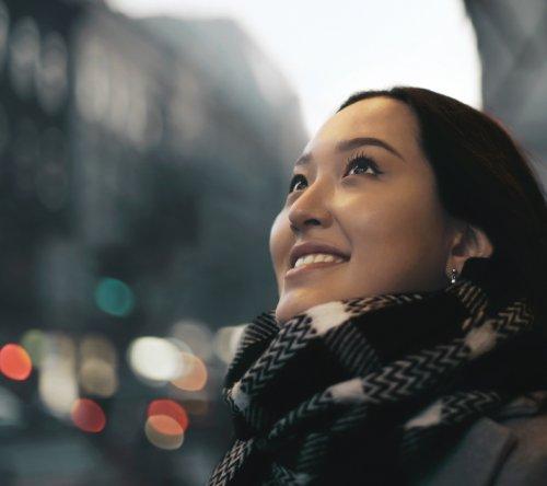 Allianz lanza su Programa de Pasantías 2021 - 100% SEGURO