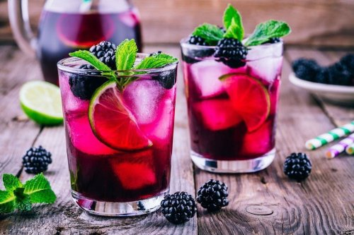 10 summer cocktails that you should make this season