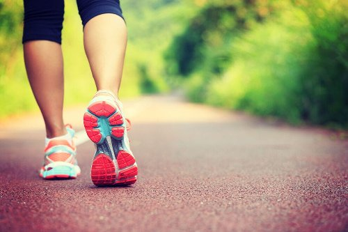 10 of the best tips to help you walk 10,000 steps per day
