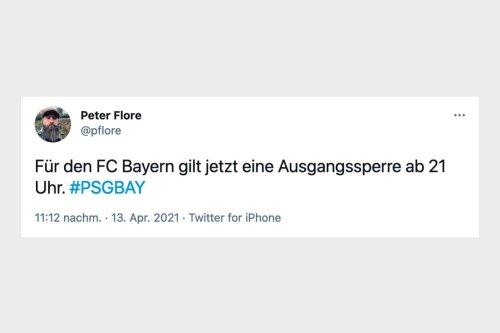 """""""Neymar fliegt öfter als Easyjet an Ostern nach Malle"""""""