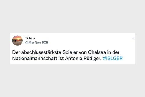 """""""Das Huu's huu des Weltfußballs"""""""