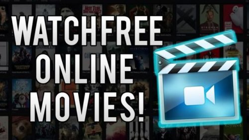 Movies and TV Series made in 2020 on 123freemovies
