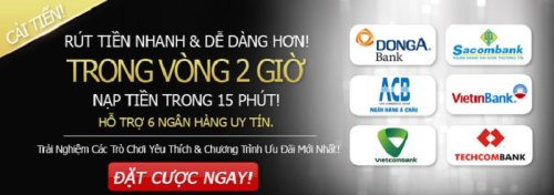 Hướng dẫn cách rút tiền 12Bet Nhanh Chóng, Thành Công 100%