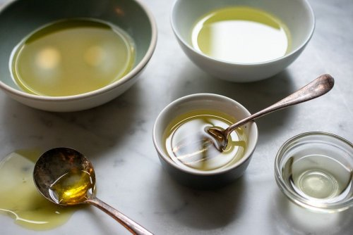 Canola Oil or Vegetable Oil: Which One Is Best for Cooking?