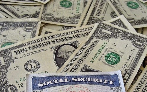 How to Check Your Estimated Social Security Benefit