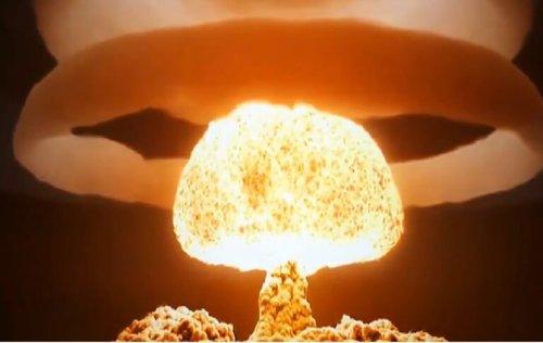 Russia Has Big Plans To Test Its New RS-28 Sarmat ICBM