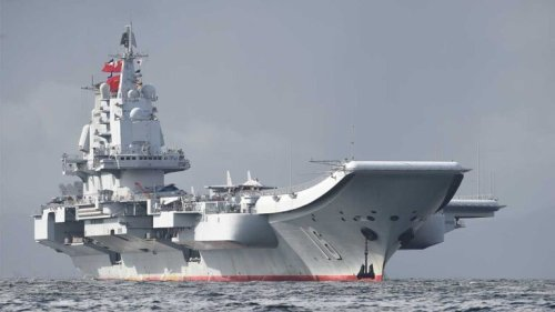 Japan Set to Deploy Anti-Aircraft and Anti-Ship Missiles to Deter China