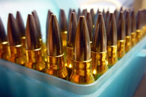 Remington Has Big Plans to Help End the Great Ammo Shortage