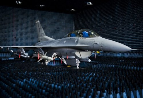 Why China Loves America's Defense Budget Inaction