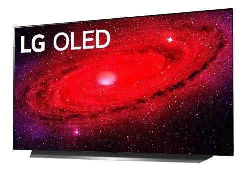 Failure in 4K: Why I Hate My LG OLED HDTV