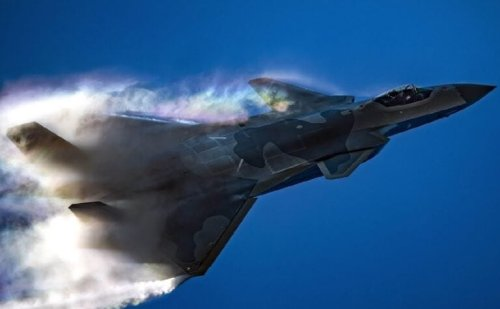 Pictures: China's 5 Most Powerful Weapons of War