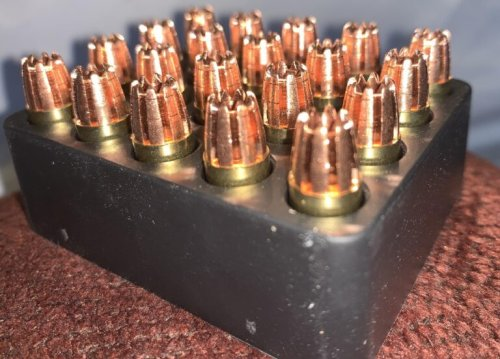 Bullet Shortage: Here's Why Ammo Prices Are So High