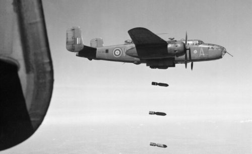 Operation Pike: The Secret Plan to Bomb Russia (and Lose World War II)