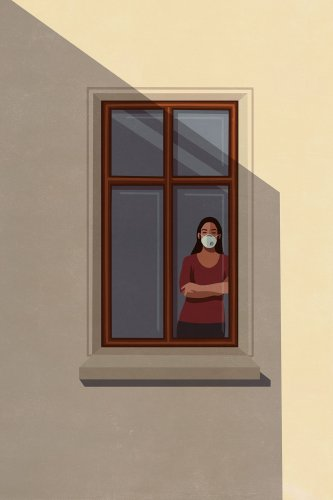 Mid-career women may have trouble recovering from pandemic setbacks, AARP study says