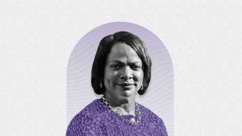 Val Demings makes the case for a statewide run