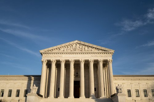The Supreme Court rules unanimously in LGBTQ+ rights vs. religious liberty case
