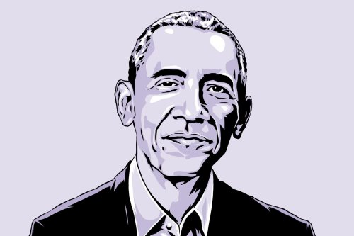 """Barack Obama: Women have found themselves """"in an impossible situation"""""""