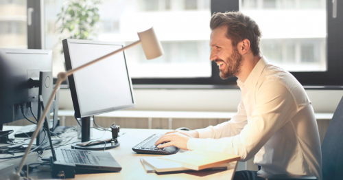 Características essenciais para um gestor de TI em órgãos públicos