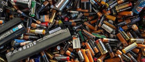 Was macht das Recycling-Start-up Redwood Materials – und was will es in Europa?